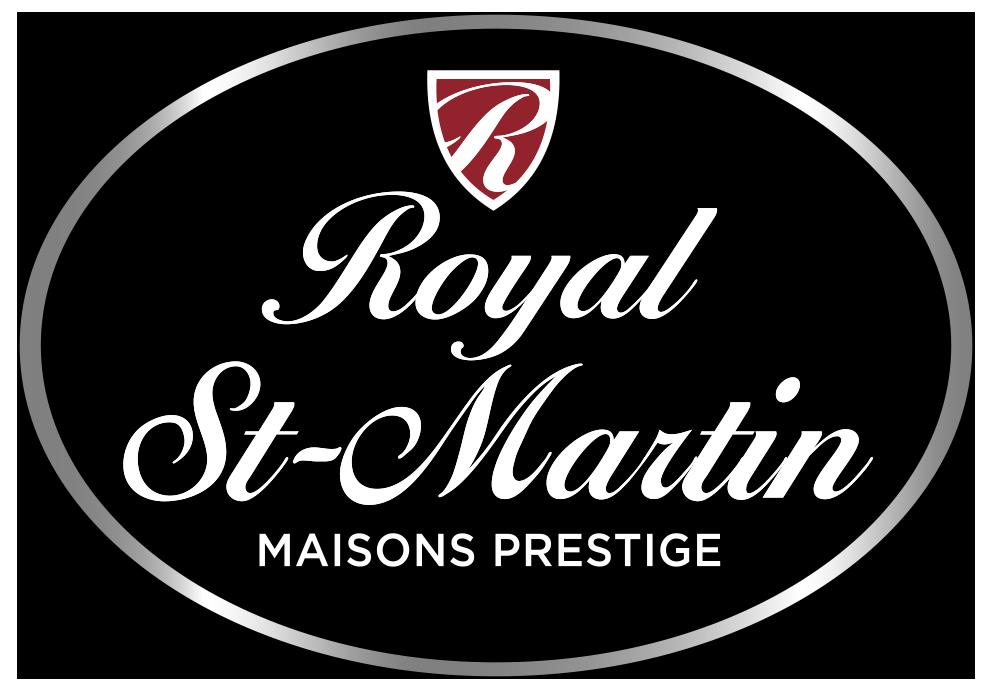 RST_Logo