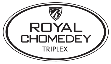 Triplex Chomedey